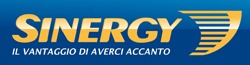 Logo Sinergy